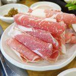 Мраморная свинина - что это такое, какие породы подходят, как едят