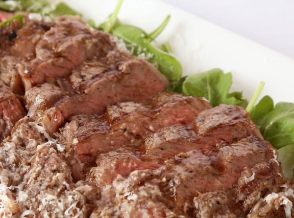 Что можно приготовить из вареного мяса