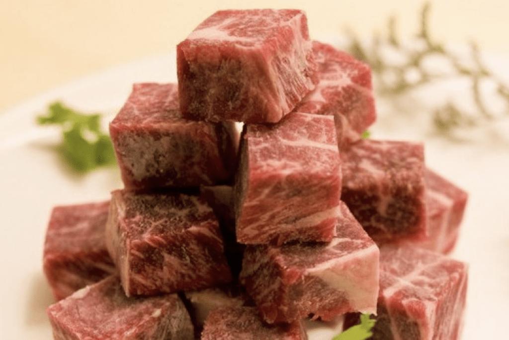 Все, что вам нужно знать о способах разморозки мяса