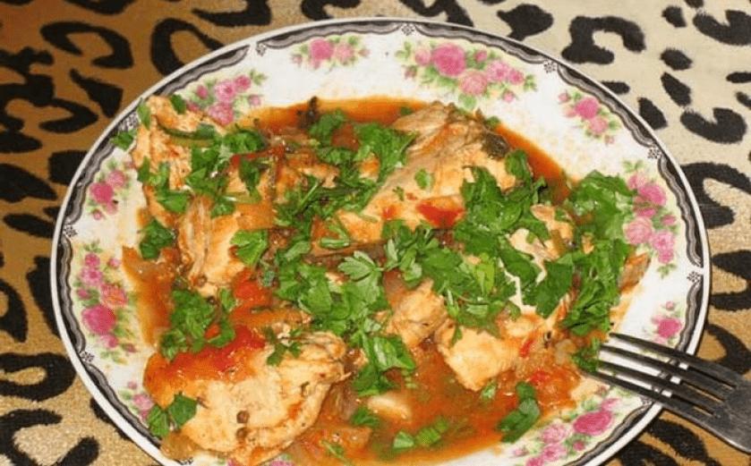 Чанахи: 5 рецептов в горшочках в духовке